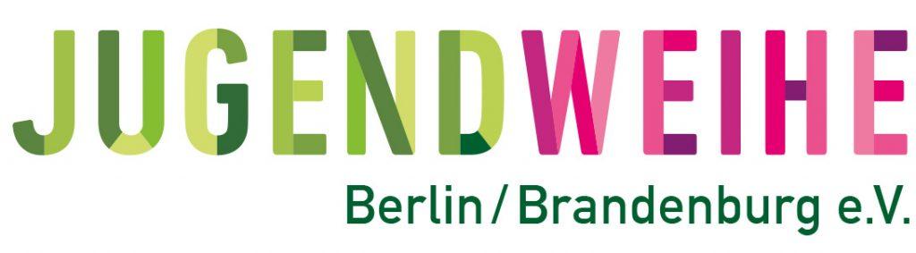 jugendweihe_logo