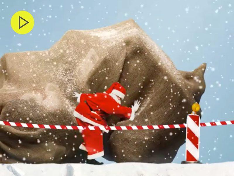 haz_weihnachtsfilm