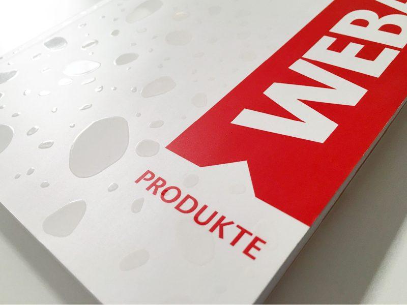 WEBAC_CD