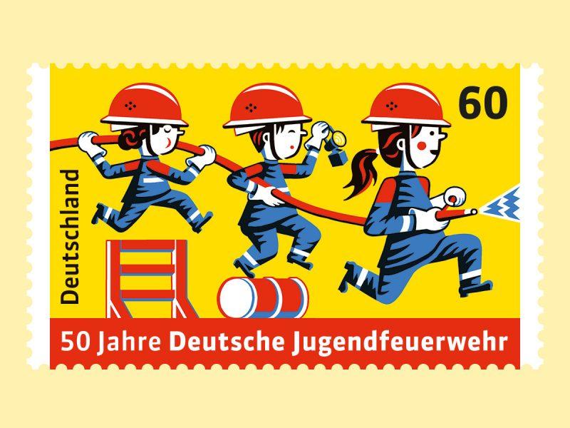 deutsche_jugendfeuerwehr