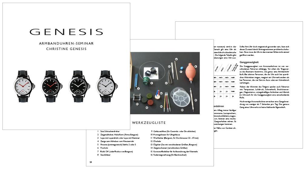 genesis_seminarmappe