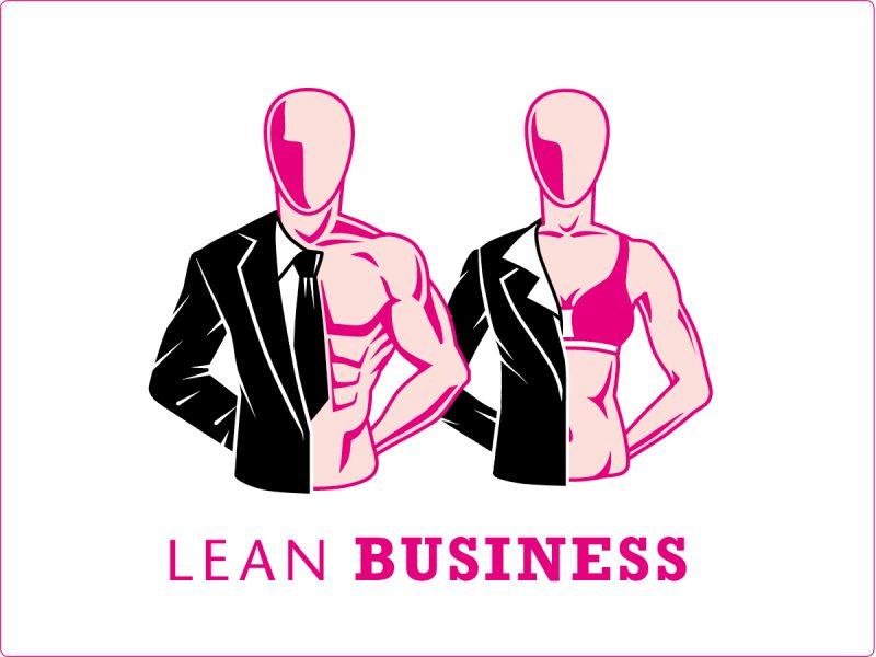 leanbusiness