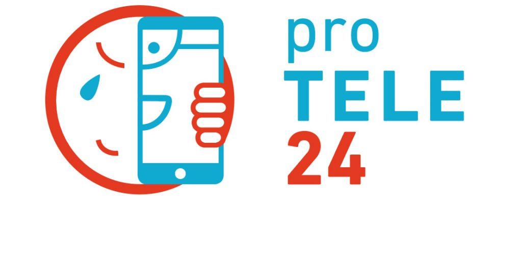 protele24_Logo