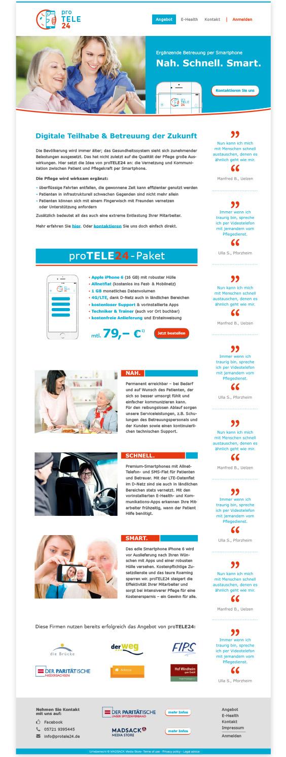 protele24_web