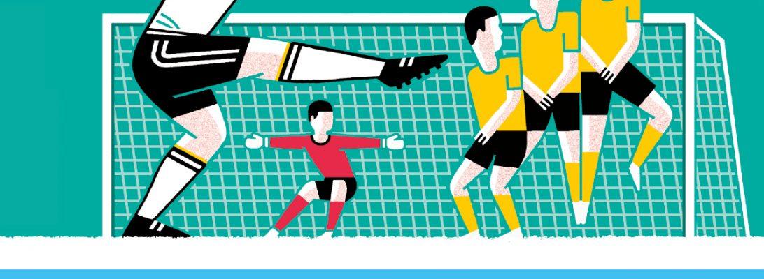 sport_illustrationen
