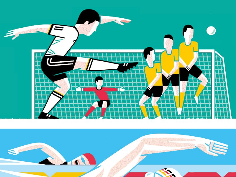 sport_illustrationen
