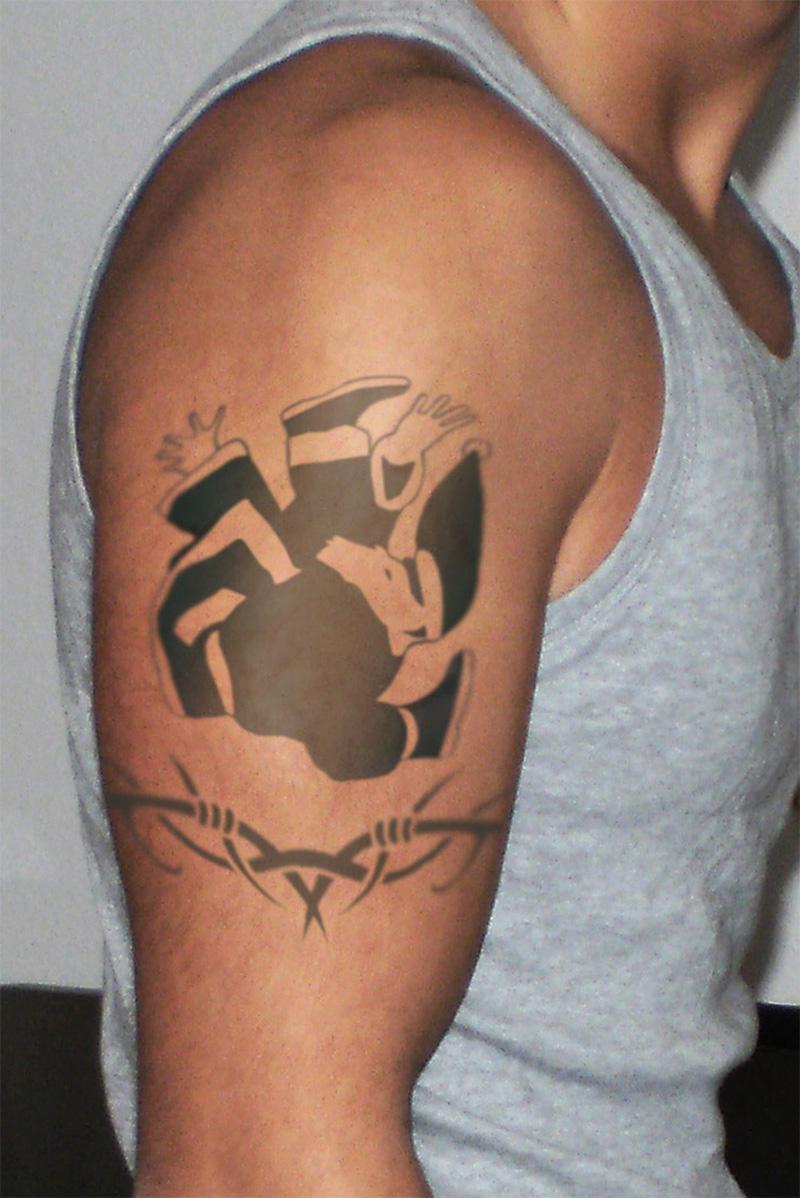 weihnachtsmann_tattoo