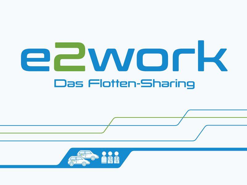 e2work