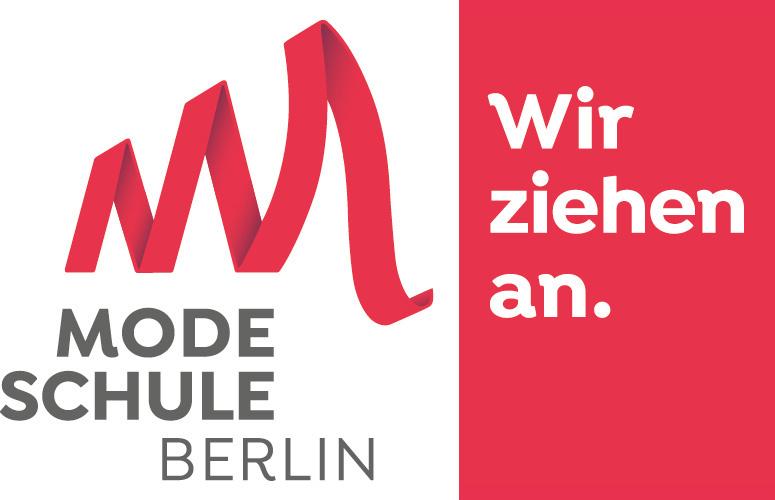 Modeschule Berlin