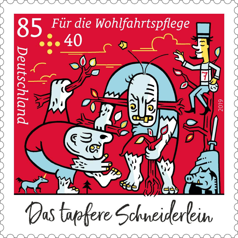 tapfere_schneiderlein_85cent