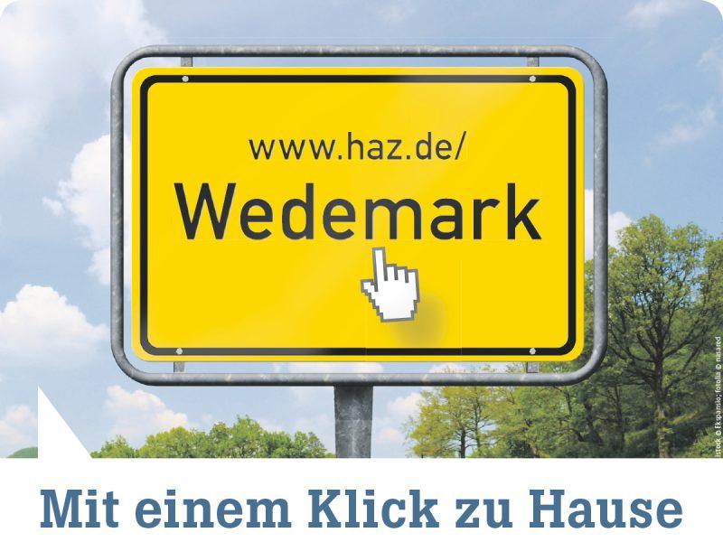 HAZ_Lokalkampagne