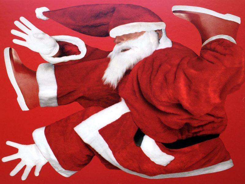 HAZ_weihnachtskarte