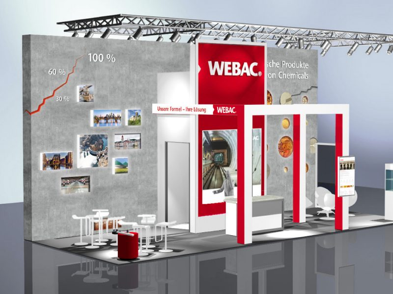 WEBAC_Messe