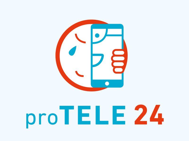 protele24